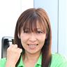 中野 雅子